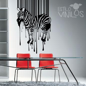 Estilo vinilos nombre del vinilo vinilo oficina 06 for Vinilos para oficinas